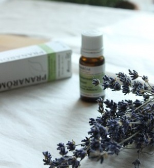 aromabottle